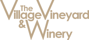 Village Vineyard & Winery - About